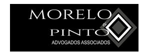 Morelo & Pinto